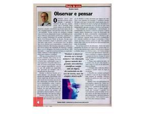 obsevar_pensar